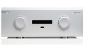 Musical Fidelity M8xi Super Integrated Amplifier